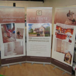 Ottawa Signs - Popup Displays - Gillespie