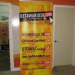 Ottawa Pop Up - Ottawakiosk.com