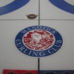 Ottawa Signs - Manotick Curling Club