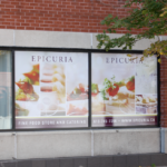 Ottawa Window Graphics - Epicuria