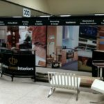 Ottawa Trade Show Display - CHI