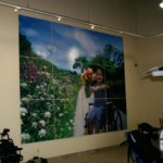 Ottawa Wall Mural - The Motion Specialties